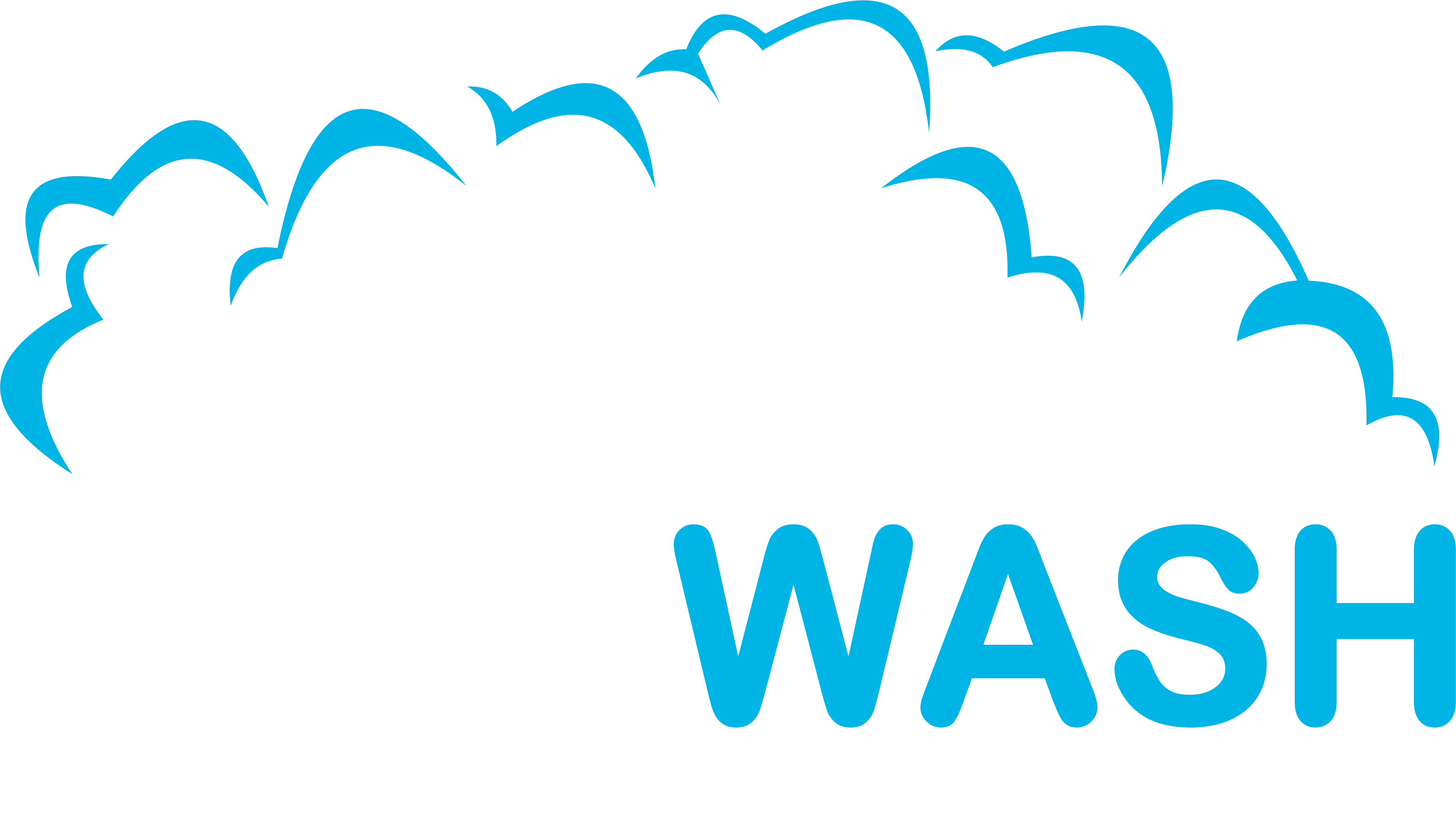 A To Z Car Wash